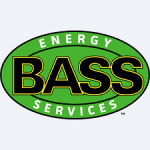 Logo of BASS Energy Services